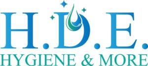 HDE Hygiene